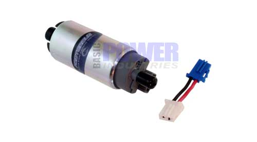 Fuel Pump Electric for Yamaha F115 LF115 Four Stroke 68V-13907-03-00
