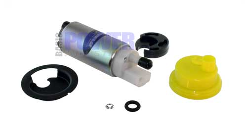 Fuel Pump Electric for Yamaha 225-300 HP 2003-up 60V-13907-00-00