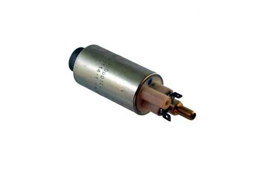 Fuel Pump Electric for Mercury Mariner 30-60 HP EFI 4 Stroke 883202T02  [PH500-M028] - $149 00