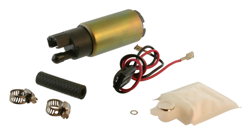 Fuel Pump Electric for Mercury Mariner Yamaha 880889T02 8M0065218 6C5-13907-00-00