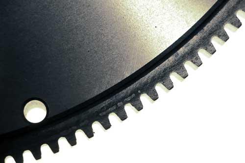 Set//4 910-58500 Válvulas de aço