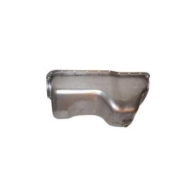 Oil Pans for Mercruiser Inboards