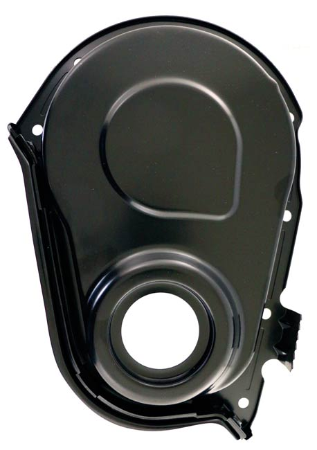 Cover Timing Marine for GM Inline 4 6 Cylinder 153 181 230 250 59341A1