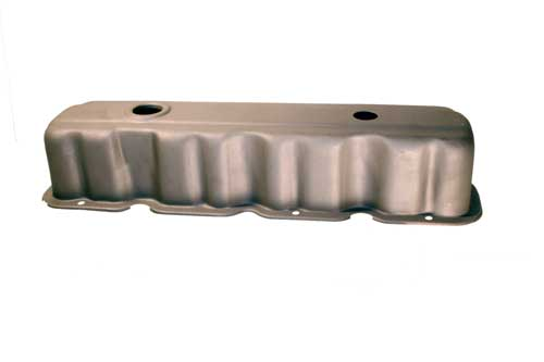 Valve Cover for GM Inline 4 Cylinder Mercruiser OMC Volvo Penta
