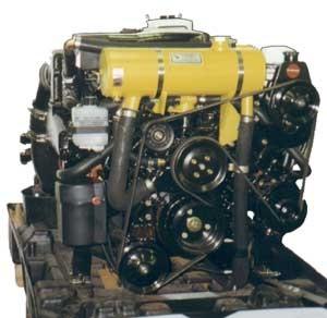 2001 Mercruiser 350 Mag Mpi Specs Bravo 3 Service manual