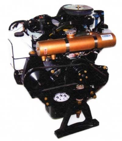 heat exchanger kit mercruiser basic power list terms 649 00 fresh water cooling kit mercruiser 3 0l block