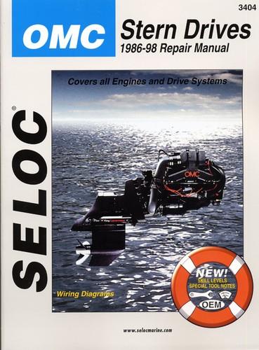 seloc publications marine engine parts fishing tackle basic rh bpi ebasicpower com
