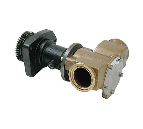 Raw Water Pumps. Raw Water Pump Caterpillar 3406e C15 C18 1318272 196. Wiring. Water Pump For Caterpillar Engine Diagram At Scoala.co