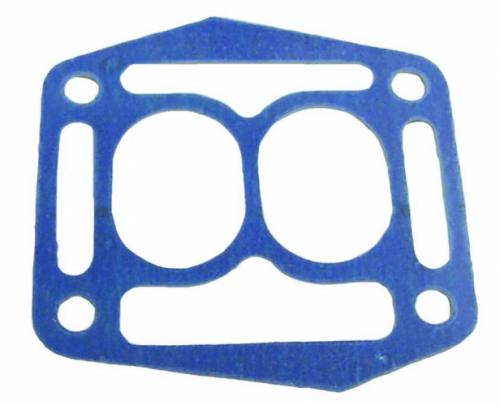 Gasket Exhaust Elbow for OMC 2.3 Liter Ford Cobra 912477