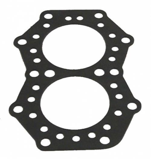 Gasket Cylinder Head for Johnson Evinrude 303438