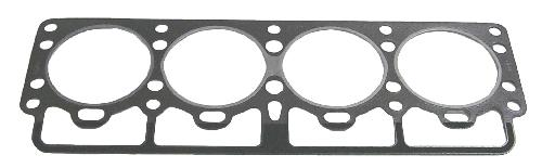 Gasket Cylinder Head for Volvo Penta 4 Cylinder Marine Engines 462623