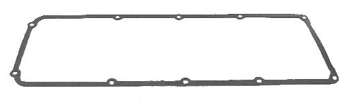Gasket Valve Cover for Volvo Penta AQ Series OHC Engines 1378870