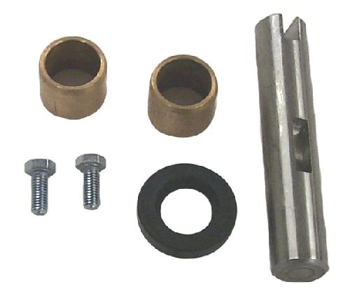 Water Pump Repair Kit for Volvo AQ Series 4 Cylinder 875574