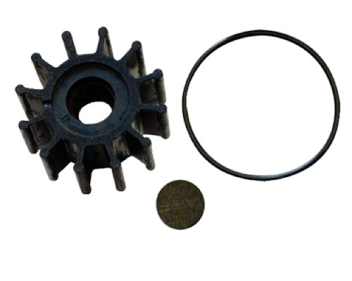 Impeller Kit for Volvo Penta 1999 and Newer Gas Engines 21213660