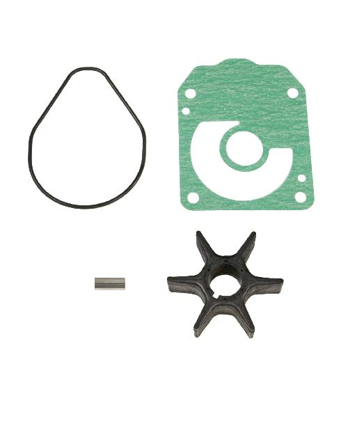 Water Pump Kit for Honda Outboard BF200 BF225 06192-ZY3-000