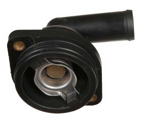 Thermostats and Kits for Mercury Mariner Outboards