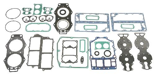 Gasket Set Powerhead for Yamaha Outboard V4 115-130 HP 6F3 ... on carolina skiff wiring harness, suzuki outboard wiring harness, general motors wiring harness, omc wiring harness, motorcycle wiring harness, outboard motor wiring harness, yamaha wiring diagram, toyota wiring harness, yamaha blaster carburetor diagram, alternator wiring harness, yamaha engine wiring harness, yamaha stator coil, force outboard wiring harness, honda outboard wiring harness, volvo penta wiring harness, caterpillar wiring harness, ford wiring harness, sea-doo wiring harness, boston whaler wiring harness, yamaha rhino wiring harness,