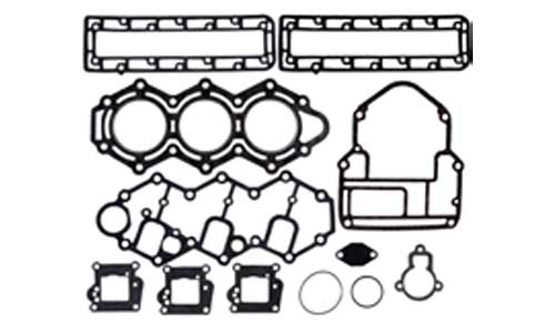 Gaskets For Nissan Tohatsu Outboards
