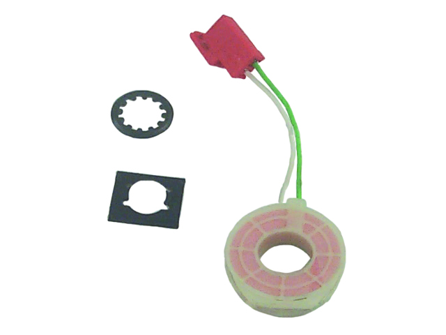 Pickup Sensor for Delco EST Marine Distributors Mecruiser Crusader