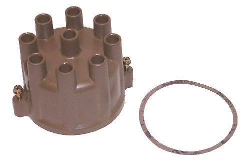 Distributor Cap Marine for Prestolite V8 Screw Down Cap SIE18-5352