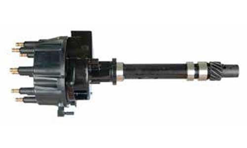 Distributor Kits   Ebasicpower Com  Marine Engine Parts