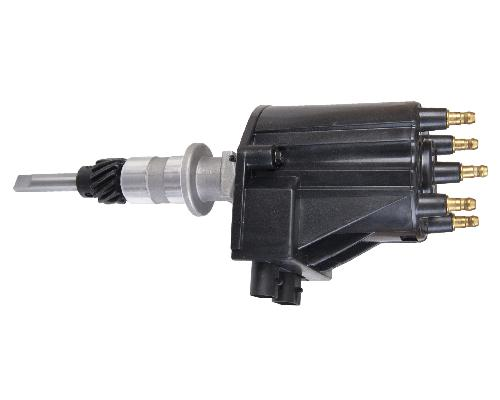 Distributor Electronic Marine for 181 3.0L Mercruiser Volvo 817377