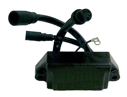 Power Pack for Johnson Evinrude 70 75 175 185 200 235 HP 582556
