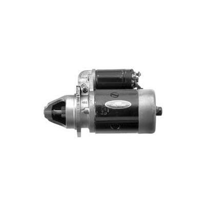 Starter Inboard-Outboard for Early Volvo 834976-3 834339-3 834339-4