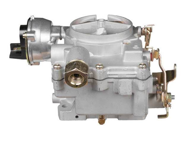 Carburetor 2BBL Mercarb for Mercruiser 5.0L Alpha Bravo 3310-864942A01
