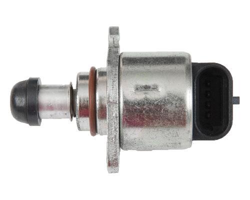 Motor Idle Air Control IAC for Volvo Penta 4.3L thru 8.1 MPI Engines 3843751