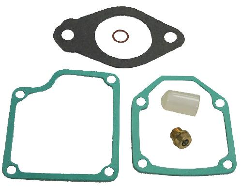 Carburetor Kit for Suzuki Outboard DT40-DT140 13910-94400 [SIE18-7753] -  $21 95 : Marine Engine Parts | Fishing Tackle | Basic Power , Nobody Beats
