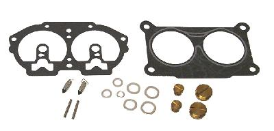 Carburetor Kit for Yamaha 150-200HP 1996-2001 64D-W0093-00-00