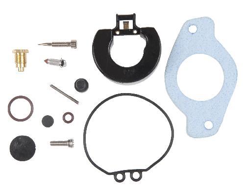 Carburetor Kits for Yamaha Outboards