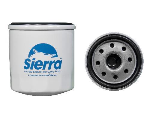 Oil Filter for Johnson Suzuki Outboards 434839 [SIE18-7916] - $9.99