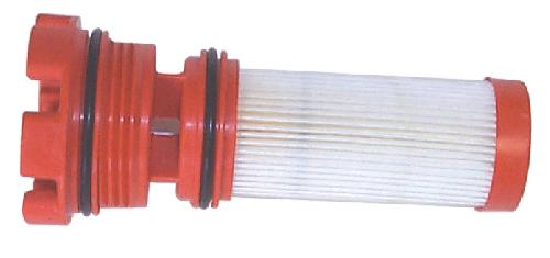Mercury Optimax Fuel Filter - Bookmark About Wiring Diagram