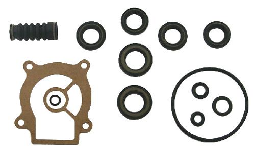 Seal Kit Lower Unit for Johnson Evinrude Suzuki 25-30 HP 25700-95D00