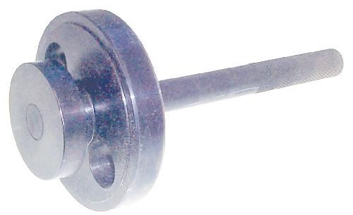 Tool Pinion Gear Shimming for Mercruiser Bravo 1 Drives 1-42840T