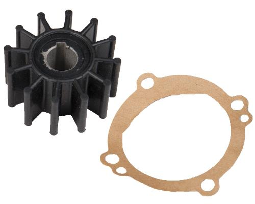 Impeller Kit for Westerbeke Generator Set 11907