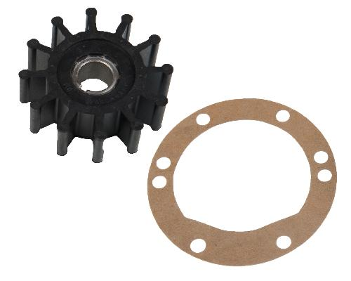 Impeller Kit for Westerbeke Generator Set 33112