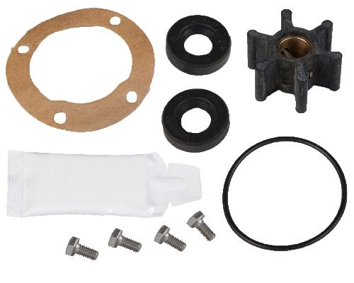 Impeller Kit for Westerbeke Marine Generator 32620