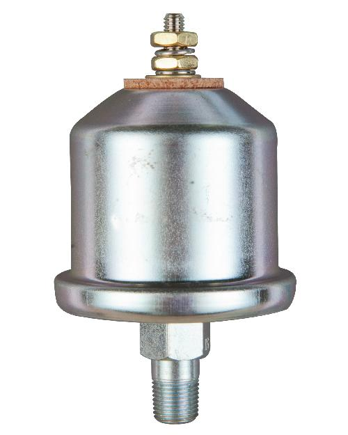 Oil Pressure Sender for Westerbeke Marine Engines 24132