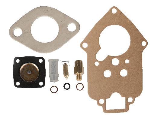 Carb Kit for Westerbeke Marine Generator 36450