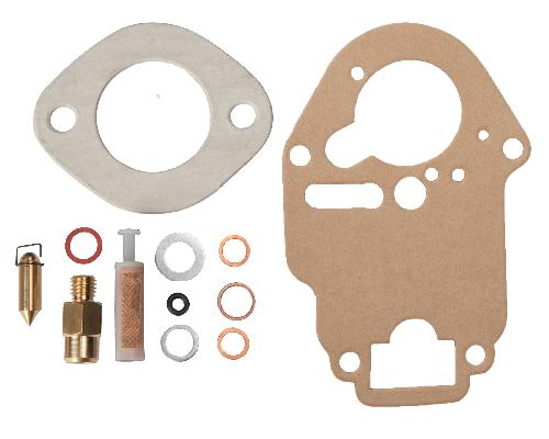 Carburetor Kit for Westerbeke Marine Generator 38100