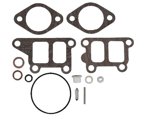 Carburetor Kit for Kohler Marine Generator GM24510