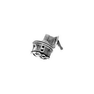 Mechanical Fuel Pumps : Marine Engine Parts | Fishing Tackle | Basic