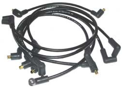 Ignition Wire Set OMC V6 83-88
