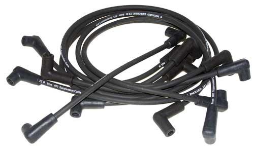 ignition wire set 90 deg crusader est v6 96 03 smi98127 36 95 rh bpi ebasicpower com