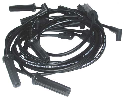 SMI98203 ignition wire kits for crusader crusader 454 wiring diagram 2000 at bayanpartner.co