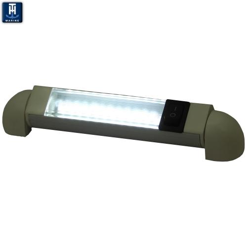 LED-51857  illuminated