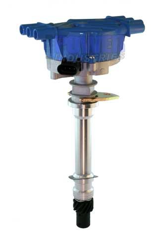 Distributors   Ebasicpower Com  Marine Engine Parts